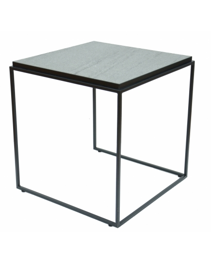 Coffee Table Galatic (GLC-CJY-6-1)