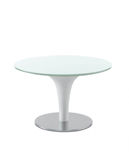 Perillo Side Table