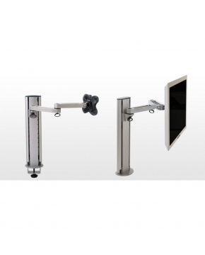 Monitor Arm VLL-202