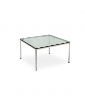 Coffee Table FZD320