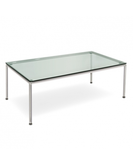 Coffee Table FZD320CR