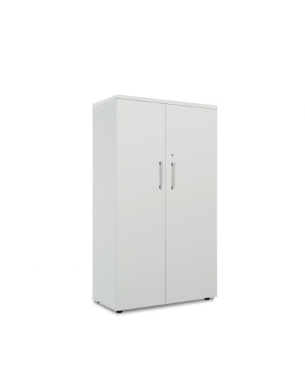 Cabinet 1200H