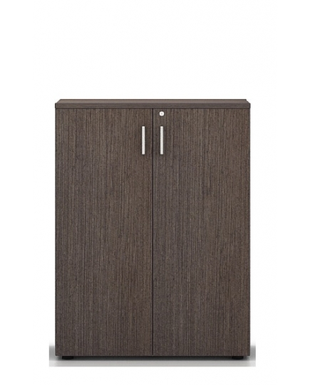 Cabinet 1370H